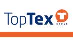 TOPTEX