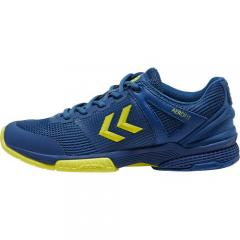 Aerocharge HB180 Rely 3.0 True Blue