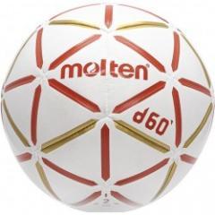 Ballon Handball Match Sans Colle Molten D60  T: 2