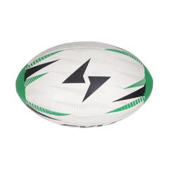 Ballon Rugby Force T: 3