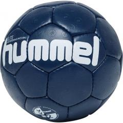 Ballon Handball HML Elite marine/blanc T: 3