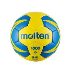 Ballon Molten HX 1800 T00