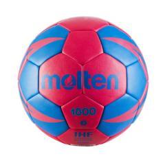 Ballon Molten HX 1800 T2