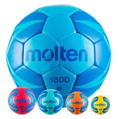 Ballon Molten Hx1800 T1