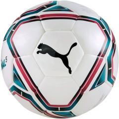 Ballon Football TeamFinal 21.5 HS Ball  T: 5