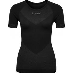 Baselayer First Lady Seamless S/S