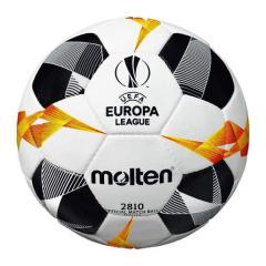 Ballon Football FU3400  UEFA  T: 5