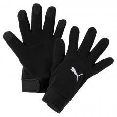 TeamLiga Winter Gloves
