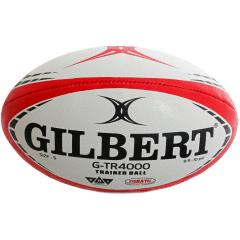 Ballon Rugby G-TR4000 Trainer T: 3