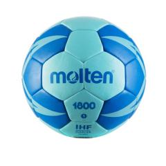 Ballon Handball HX1800 T: 1