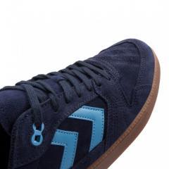 Chaussures LIGA GK