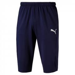 Liga Training 3/4 pants JR