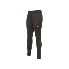 Pantalon Action SR noir