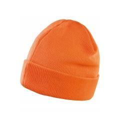 Bonnet RC133 orange