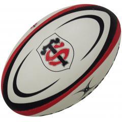 Ballon Réplica Toulouse