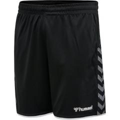 Short SR Authentic