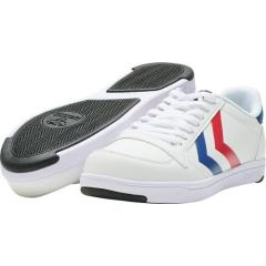 chaussures Stadil Light