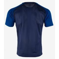 Tee Cup Training jersey Core