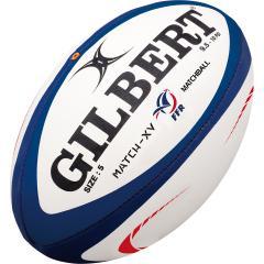 Ballon Réplica International France