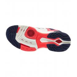 Chaussures AEROCHARGE 180 Lady