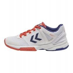 Aerocharge HB180 Rely 3.0 Lady Living Corail