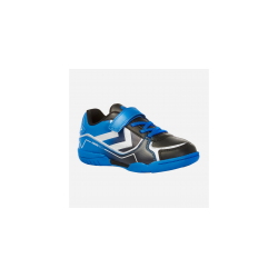 Chaussures AUTH VELCRO