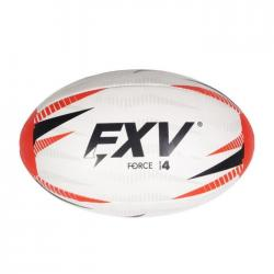 Ballon Rugby Force T: 4
