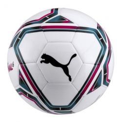 Ballon de football PUMA Final