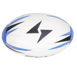 Ballon Rugby Force T: 5