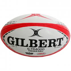 Ballon Rugby G-TR4000 Trainer T: 4