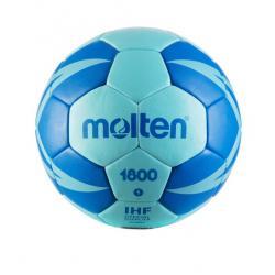 Ballon Molten HX 1800 T1
