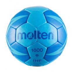 Ballon Molten HX 1800 T3