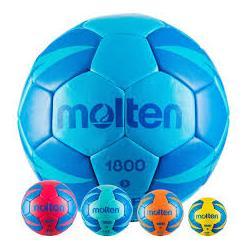 Ballon Molten Hx1800 T2