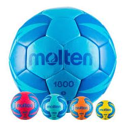 Ballon Molten Hx1800 T3