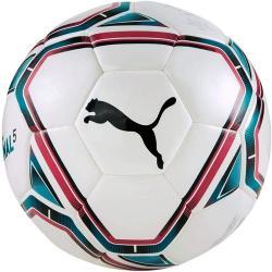 Ballon Football TeamFinal 21.5 HS Ball  T: 4