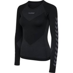 Baselayer First Lady Seamless L/S