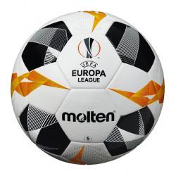 Ballon Football Match FU5400 Europa League T: 5