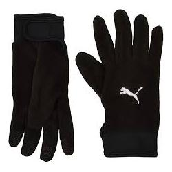 Gants Polaire Teamliga Winter
