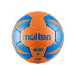 Ballon Handball HX1800 T: 0