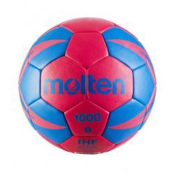 Ballon Handball HX1800 T: 2