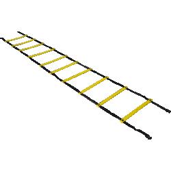 multisports échelle de vélocité simple 4m pour entrainement et match