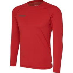 Maillot HLM First Performance M/L