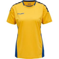 Maillot Lady Authentic