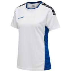 Maillot Authentic Lady