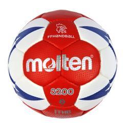 Ballon MOLTEN HX 3200 replica