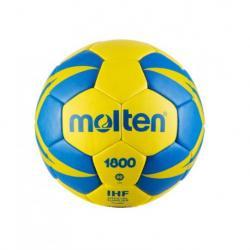 Ballon Molten Hx1800