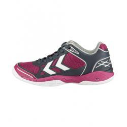 Chaussures OMNICOURT Z4 Lady