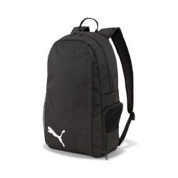 Sac TeamGoal Backpack BC USCL
