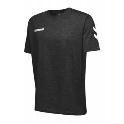 T-Shirt HLM GO coton SR