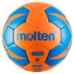 Ballon Molten Hx1800 T0